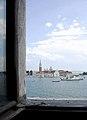 Isola di San Giorgio-2 (6056238258).jpg