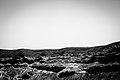 Isole Eolie (51).jpg