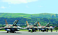 Israeli air force F-16s.jpg
