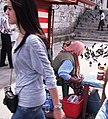 Istanbul, İstanbul, Turkey - panoramio - HALUK COMERTEL (19).jpg