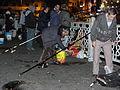 Istanbul by Night - 2014.10.23 (58).JPG