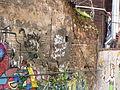 Istanbul duvar.JPG