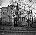 Itäinen Puistotie 1. Marmoripalatsi - N1900 (hkm.HKMS000005-000001a5).jpg