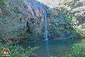 Itabirito - State of Minas Gerais, Brazil - panoramio (14).jpg