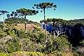 Itaimbezinho - Parque Nacional Aparados da Serra 35.JPG