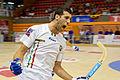 Italia vs Francia - 2014 CERH European Championship - 11.jpg