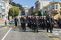 Italian-American Heritage Parade during San Francisco Fleet Week 2014 141012-N-MD297-221.jpg