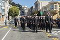 Italian-American Heritage Parade during San Francisco Fleet Week 2014 141012-N-MD297-221.jpg