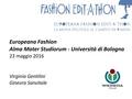 ItalianFashionEditathon2016.pdf
