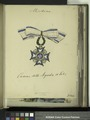 Italy. Modena, 1850-1859 (NYPL b14896507-1609904).tiff