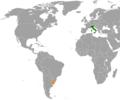 Italy Uruguay Locator.png