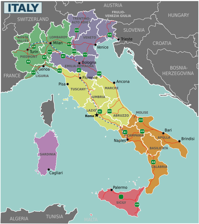 https://upload.wikimedia.org/wikipedia/commons/thumb/5/56/Italy_regions.png/681px-Italy_regions.png