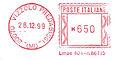 Italy stamp type EF5B.jpg