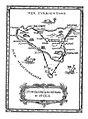 Itinerario Sicilia Denon.jpg