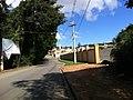 Itupeva - panoramio (213).jpg