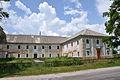 Ivaniv Monastery 3 RB.jpg