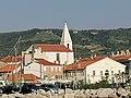 Izola, Cerkev sv. Marije Alietske.jpg