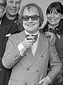 Jérôme Reehuis 1977.jpg