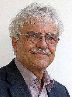 Jürgen Kriz