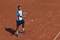 J-W Tsonga - Roland-Garros 2012-J.W. Tsonga-IMG 3548.jpg