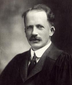 J.j.r. macleod ca. 1928
