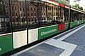 J30 062 CityLink, Einstiegsverhältnisse.jpg