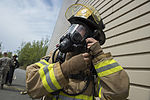 JBER firefighters conduct live-fire and rescue training 150520-F-YH552-011.jpg