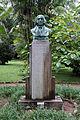 JBRJ Busto de Auguste de Saint-Hilaire.jpg