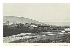 каратузский район фото