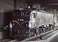 JNR EF58 60.jpg