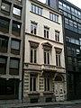 JOZEF II-STRAAT 34 - Neoclassicistisch huis.jpeg