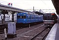 JR難波駅-05.jpg