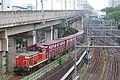 JRF-Kita-Ouji-Line-Train.jpg