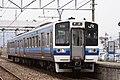 JRW-213 001 JPN.JPG