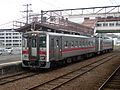 JR Kiha 54-501 at Fukagawa Station 20160501.jpg
