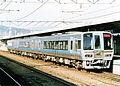 JR shikoku 2000series 2101 laurel prize takamatsu.jpg
