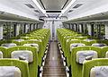 JR shikoku 8600 series EMU 8601 interior.jpg