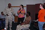 JTF Guantanamo Trains SAVI Advocates DVIDS216238.jpg