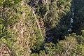 Jaboticatubas - State of Minas Gerais, Brazil - panoramio (43).jpg