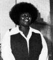 Jackie Moore (1970).png