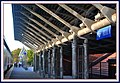 Jacksom Mississippi Amtrak - panoramio.jpg
