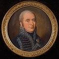 Jacob Otto Cronstedt Viertel.jpg