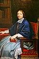 Jacques-Bénigne Bossuet (Pierre Mignard, ca 1675).jpg