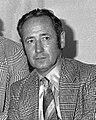 Jacques Dortmann, arbitre de tennis (1978).jpg