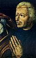 Jacques de saint nect.jpg