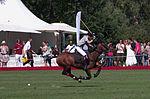 Jaeger-LeCoultre Polo Masters 2013 - 31082013 - Final match Poloyou vs Lynx Energy 54.jpg