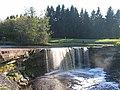 Jagala waterfall (4).jpg