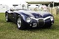 Jaguar C type - Flickr - andrewbasterfield.jpg