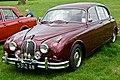Jaguar Mk 2 (1963) - 7965621198.jpg