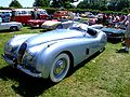Jaguar XK 120 1950 1.JPG
